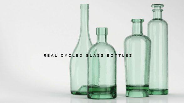 Monaco_2019_Estal_55_green_Estal_Real_Cycled_Bottles-01