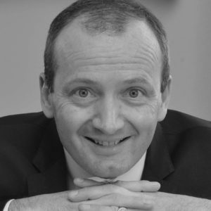 MARTIN-FESTA Jean-Pascal