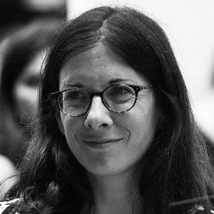 NOEL Sandrine