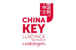 china-key