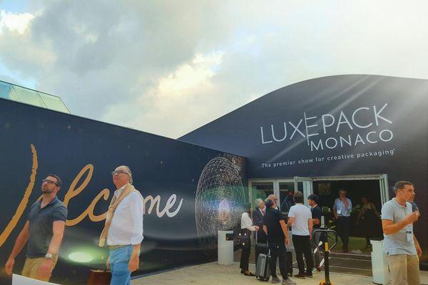 Luxe Pack Monaco réussit sa reprise